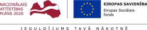 proj_logo