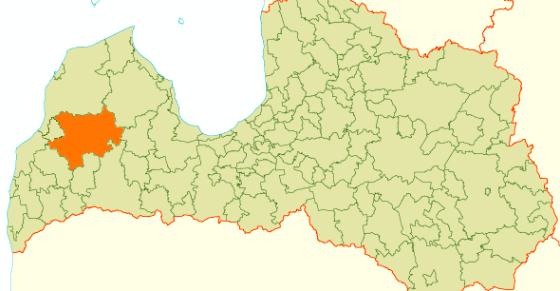 kuldigas_novada_karte_0