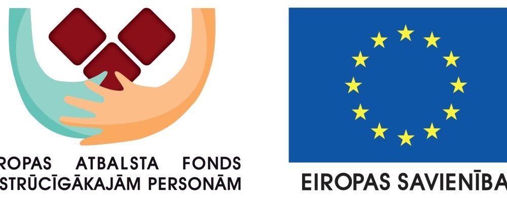 ES atbalsts vistrūcīgākajiem