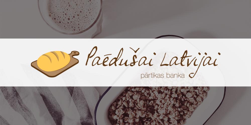 paed_latvijai_FB_share