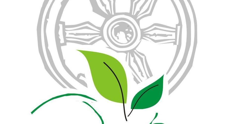 logo_rats_bez-nosaukuma